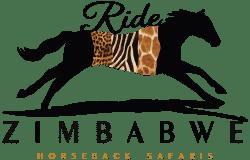 Ride Zimbabwe
