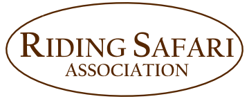 Riding Safari Association